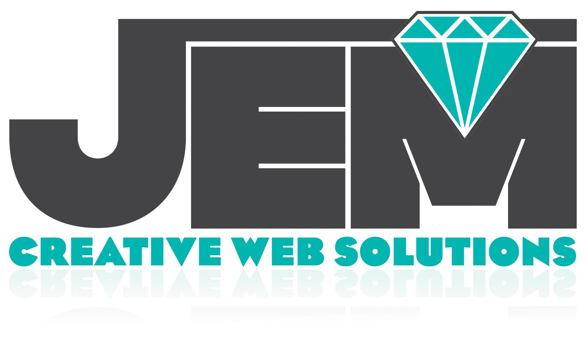 Jem Creative Web Solutions